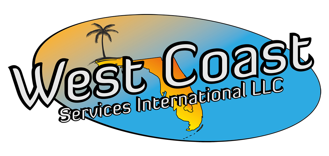 West Coast Services International LLC